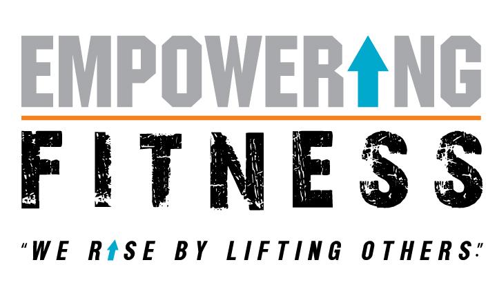 empoweringfitness_tagline